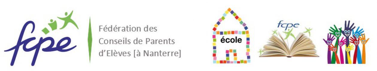 FCPE Nanterre